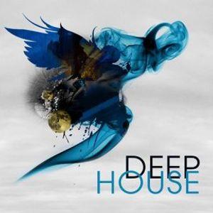 deep house session