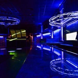 4/29/14 Torrent Nightclub 12am to 1am