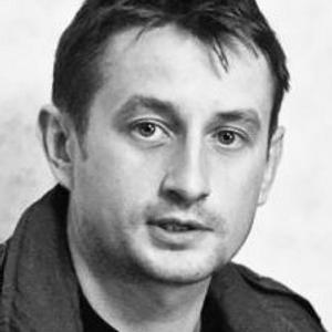 Сергій Жадан в рамках проекту «Міст з паперу» (27-29.08.2015)