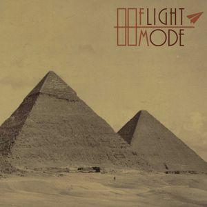 Flight Mode #18 @88FM - The Deep Pond