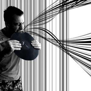 Nemanja Jovic - Minimal Techno & Tech House Mix