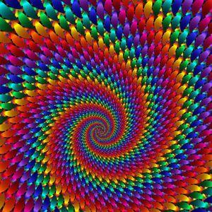 Dj Maze -Psytrance mix