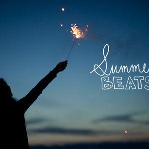 Summer Beats 2