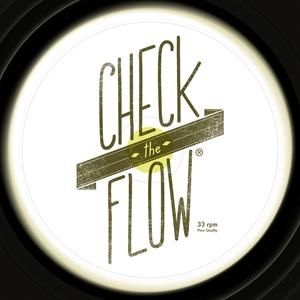 Check The Flow - 16/06/2012 - Dj Code in Session