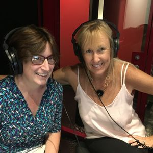 Embracing Arlington Arts Chats with Managing Director Sandi Parker about new Clarendon Gallery