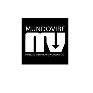 MundoVibe.com World Music & Grooves Mix July 2012