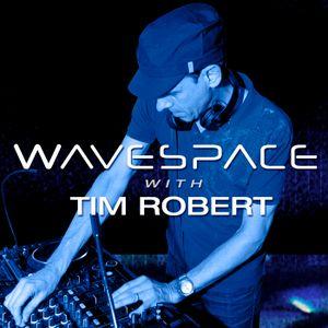 Wavespace 012