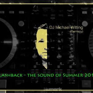Flashback June 2014