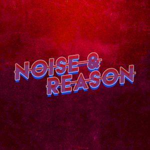 Noise and Reason Ep. 20: Cudi/Kanye, Not Voting, Week 2 NFL Picks