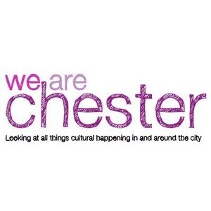 We Are Chester Special, 11-05-2017
