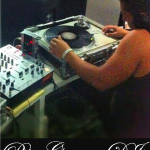 toolroom records ibiza house by Pipe Garan