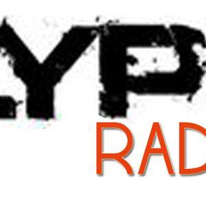 LYP Community Podcast Show 16.01.13