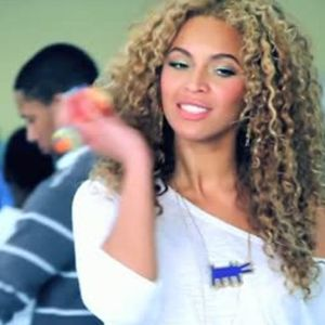 GIRLS GO WILD! #02 | 2000s Hip Hop RnB Party Songs Mix - Dj StarSunglasses