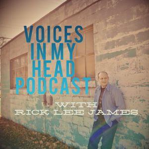 Podcast Episode 171: Dave Dooley