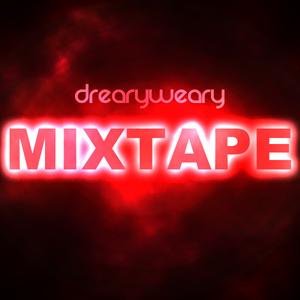 Mixtape208