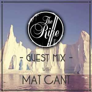 The Ripe Guest Mix (August 2012)
