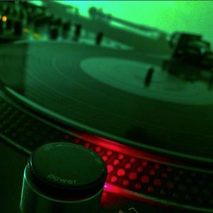 PATEK part II 3 decks minimix DJ PROMENADE
