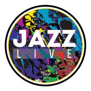 Jazz Live - El mundo del Jazz y su influencia en la música