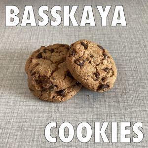 Basskaya - Cookies
