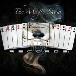The Magic Show EP 016