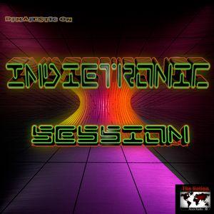 Indietronic Session W/Dj  Majestic 21/06/2015