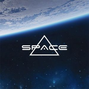 WOO D. pres. - SPACE 06 with I