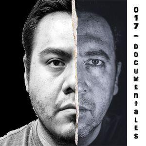 017 - Documentales