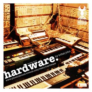 Hardware #010 (December 2016 - Part 2) Review Of 2016