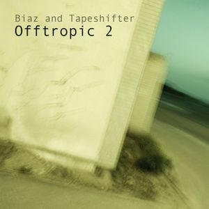 Offtropic 2