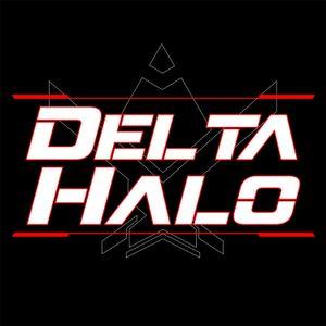 Delta Halo Ep.39 - The Future of HCS