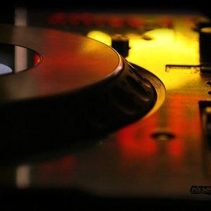 Electro house mix By Il Siciliano