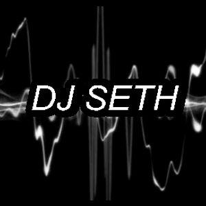 DJ SETH (SET MIX #02)