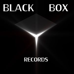 Sunday Night@Live at Black Box