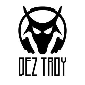 Dez Troy - Bloody Spring