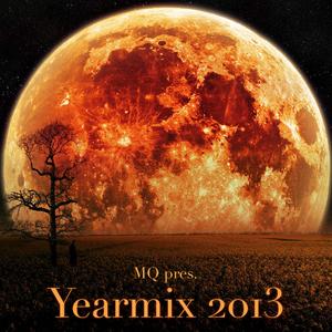 MQ - Yearmix 2013