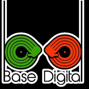 BDH11 / Base Digital [bd] / Andy Allan /  Classic /