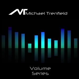 Michael Trenfield - The Final Volume (Volume 30, Best of Volume 1 - 29, April 2019)