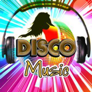 QUI RADIO IN..DANCE !! TRASMISSIONE DEL 20/01/12