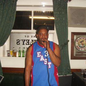 DJ BIGGAPUSS SHOW  28-3-2016 BANK HOILDAY EASTER MONDAY