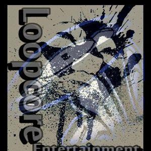 loopcore