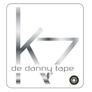 Kassetes de Danny Tape 013