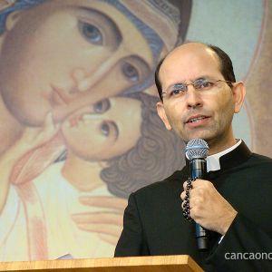 A verdadeira devoção a Virgem Maria