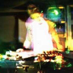 November 2002 Promo