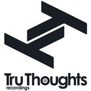 Tru Thought Mix