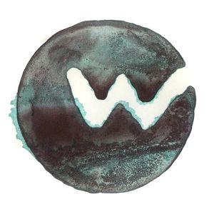 wolkenvorhang mix #003 / by nela / december 2013