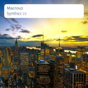Macrouz — Synthez 22