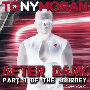 AFTER DARK - PART 1