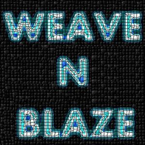 Drum & Bass Mixed by Weave 'n' Blaze (August 2012)