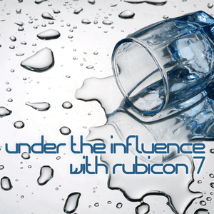 under-the-influence-ep-009