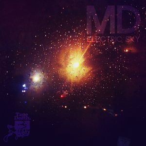MD - Electric Sky